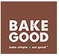 BakeGood Logo